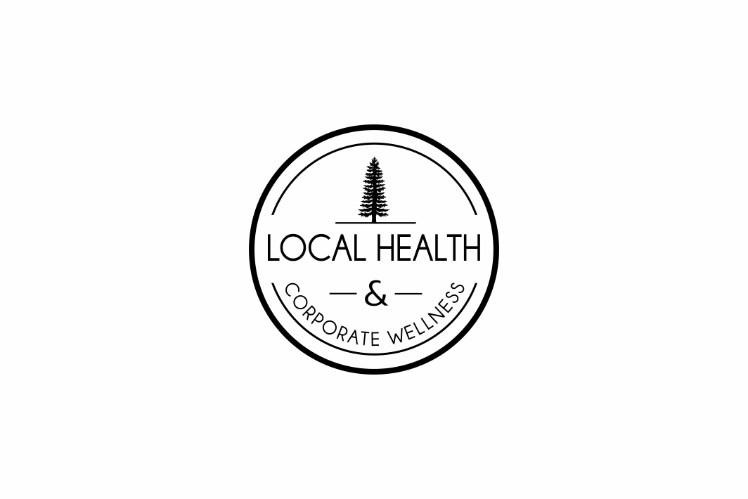 Dr. Robyn Land, ND – Local Health & Corporate Wellness